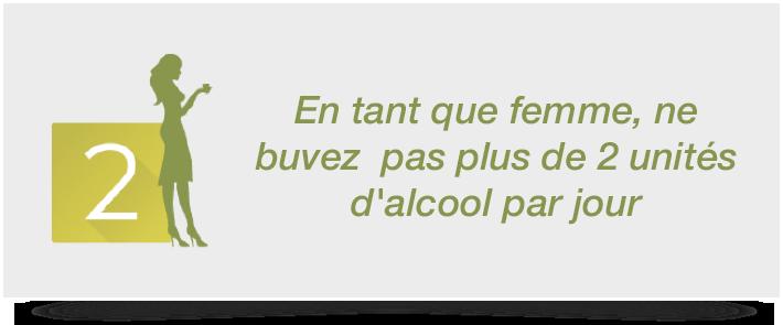 femme-alcool